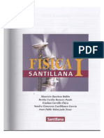 Fisica Santillana