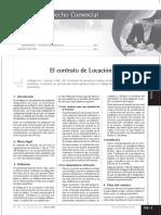 LOCACION DE SERVICIOS.pdf