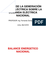 3._efectos de La Generacion Termoelectrica Sobre La Demanda Del Pais