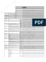 TABLA USOS IXTLAHUACA ERRATAS.pdf