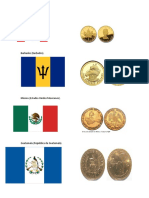 america, presidente, habitantes, idioma,.docx