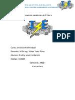 Análisis de circuitos eléctricos i.docx