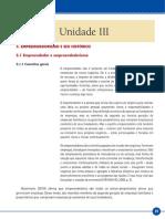 Livro texto - Unidade III.pdf