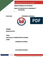 EVALUACION SISTEMAS DE CONTROL.docx
