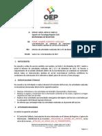 Modelo Informe Auxiliares Trep.docx