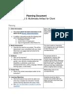 sykes planningdocument  1