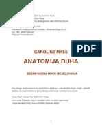 Caroline_Myss__Anatomija_duha (1)