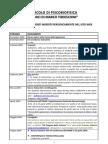 Circolo_documenti_pubblicati