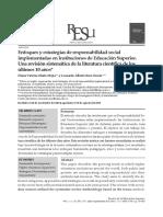 Ejemplo-de-investigación-teórica-3.pdf