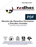 Redhes13-11