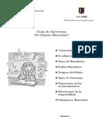 ejercicios Narrativa media.pdf
