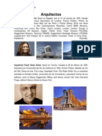 Metodos y tecnicas de Diseños.docx