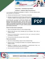 Evidence_Blog_Presentations.pdf