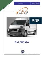 Fiat Ducato 2006.pdf
