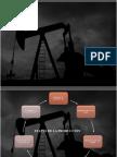 Produccion -Ipr y Aof