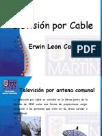 TV POR CABLE(1)