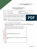 GUÍA No 9- Estados de conciencia.docx