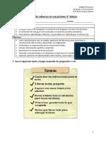 Guía-lenguaje-3°-texto instructivo.pdf
