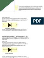 Tipos de diodos.docx