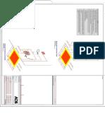 Detalhes Extintores.pdf