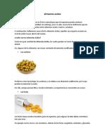 alimentos acidos.docx