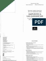 306852390-Impuesto-a-Las-Ganancias-Reig-2010.pdf