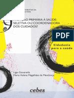 9ATENÇÃO-PRIMÁRIA-À-SAÚDE.pdf