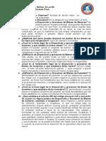 CUESTIONARIO FINAL, NOTARIADO 3.doc