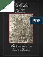 20414.pdf