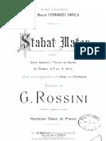 IMSLP88094-SIBLEY1802.13622.b3d1-39087011280072score.pdf