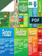 folder residuos_novo_oooo.pdf