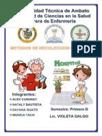 Modelo de Enfermería de Virginia Henderson (1) (2)