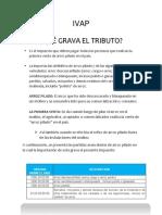 6. IVAP.docx