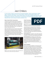 Water-Cooled Chillers - FPL.pdf