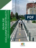 Manual de ciclorutas.pdf