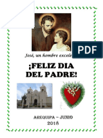 Tarjeta Padre
