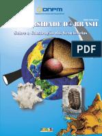 geodiversidade-do-brasil-sobre-a-construcao-das-geociencias.pdf