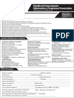 Planilla-Preinscripcion-Diplomados (1).pdf