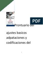 Ajustes basicos VAGCOM.pdf