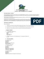 3.-Administración-I6 (1)