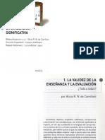 Camillioni-Validéz- Anijovich004 Evaluacion Significativa