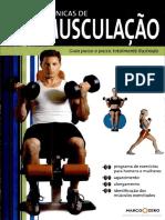 TÉCNICAS DE MUSCULAÇÃO.pdf
