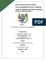 215969777-1-Informe-de-c-Electronicos-i.docx