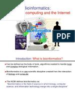 Bioinformatics_1_ChenS.pptx