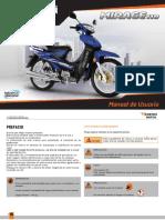 MANUAL-DE-USUARIO-MIRAGE-110.pdf