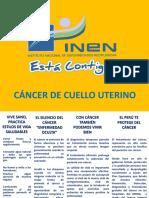 ROTAFOLIO 2 OK - PREVENCION  CANCER CUELLO UTERINO.pdf