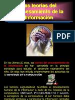 TEORIA DEL PROCESAMIENTO DE INFORMACION.pdf