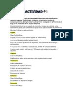 Actividad 2  dominio social.docx