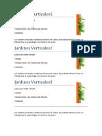 Jardines Verticales01.docx