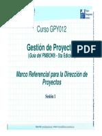 GPY012 PPT01 Introduccion v1